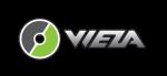 logo.e14b932d